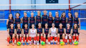 CS Dacia Mioveni, victorie în derbi