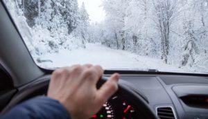 Nu vrei probleme cu masina in sezonul rece? Schimba antigelul