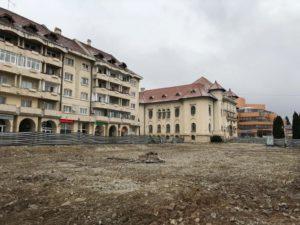 Câmpulung Muscel, destinul trist al unui oraş glorios