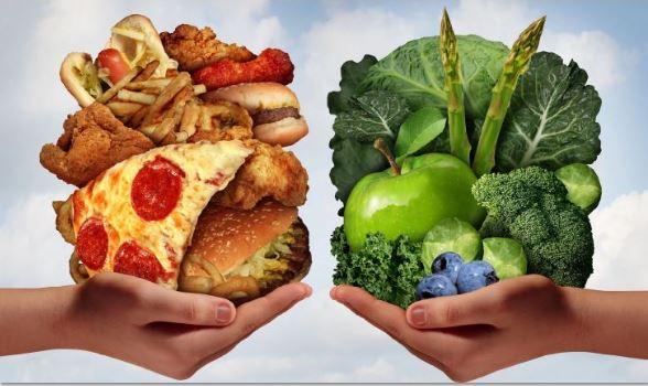 Cum sa te feresti de pericolele unei alimentatiei nesanatoase la micul dejun