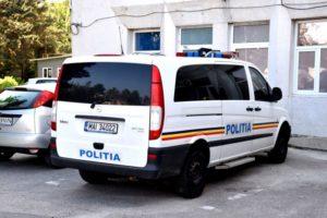 MITĂ la Serviciul de Medicină Legală ARGEŞ! Pedepse pentru patru angajaţi