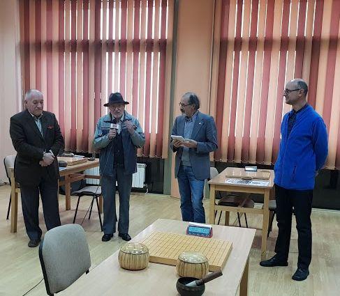 La Biblioteca Judeţeană Argeş a început Finala Campionatului Naţional de