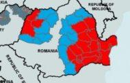 Pesta porcină din România, manevră a Uniunii Europene sau incompetenţă naţională?