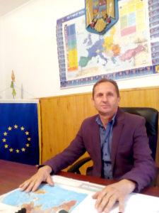 Dobreşti - comuna în care Primăria a înfiinţat societăţi de producţie cu bani europeni