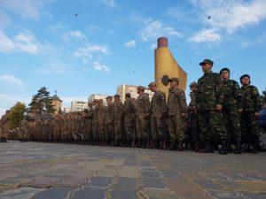 Ce ne-au PREGĂTIT autorităţile de ZIUA NAŢIONALĂ A ROMÂNIEI?