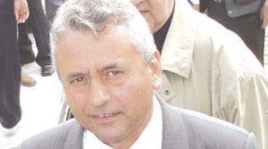 Eftimie Ionescu