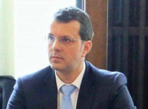 Ionuţ Moşteanu