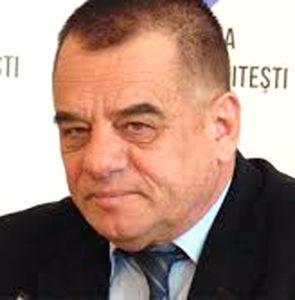 Cornel Ionică, pregătit să riposteze la un eventual ordin de SUSPENDARE!