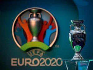 Adversare puternice pentru România la EURO 2020
