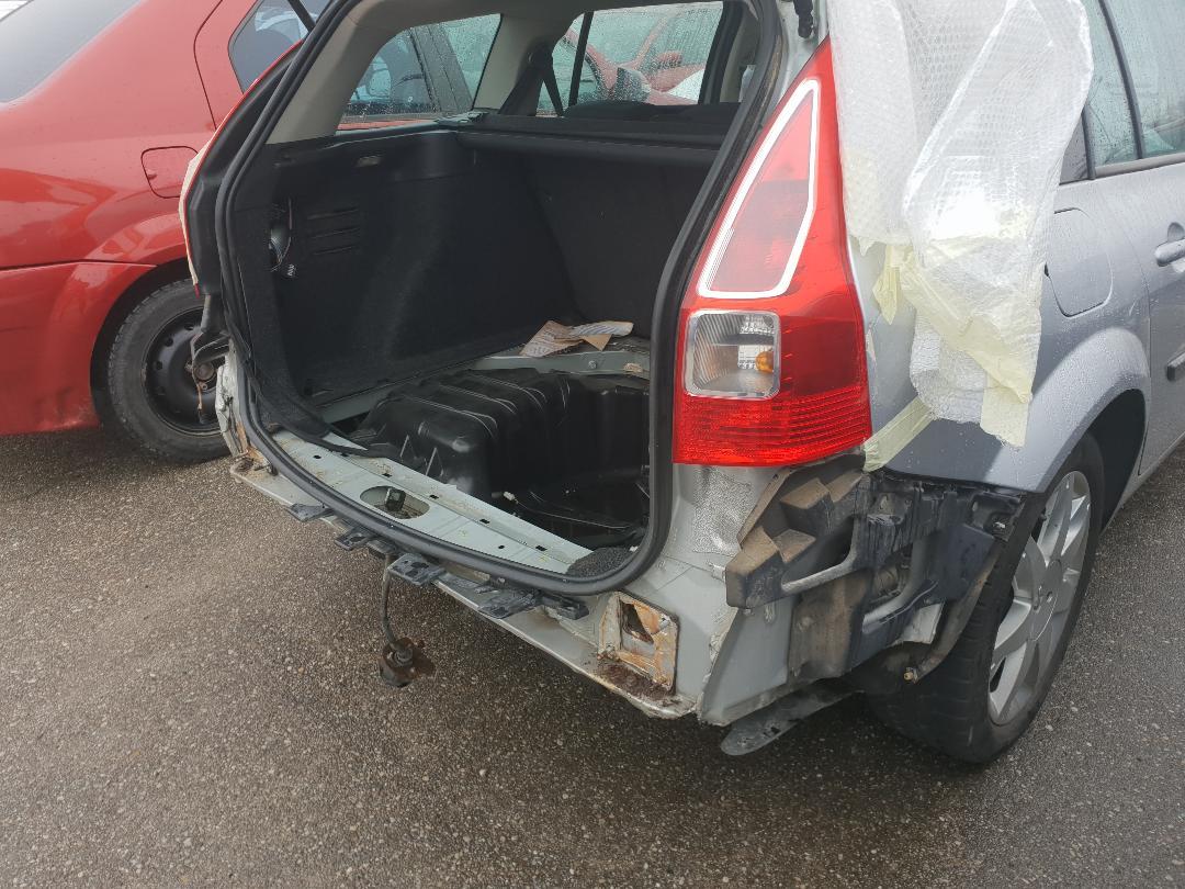 La două luni de la accident, City Insurance refuză plata daunelor