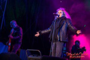 Cristi Minculescu vine la Festivalul