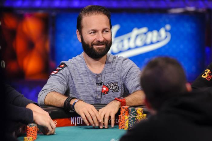 Cel mai de succes jucător de poker din istorie este român