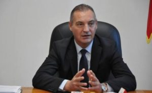 Ce ştie Iohannis despre Drăghici şi nu spune?