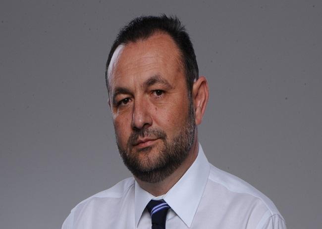 Cătălin Teodorescu, achitat definitiv în dosarul restituirilor