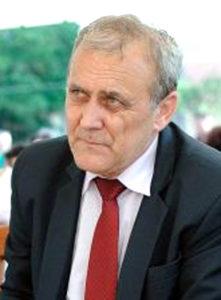 Primarul Georgescu a CÂŞTIGAT procesul cu ANI