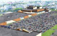 Dezvoltatorii mall-ului din Tudor Vladimirescu au făcut PLÂNGERE PENALĂ pentru ŞANTAJ!