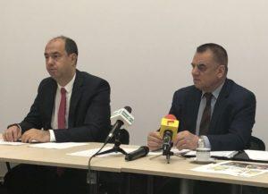 Ionică îi solicită lui Apostoliceanu scuze publice