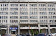 ANUNȚ - CONSILIUL JUDEȚEAN ARGEȘ