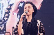 Elena-Adelina Zamfir: