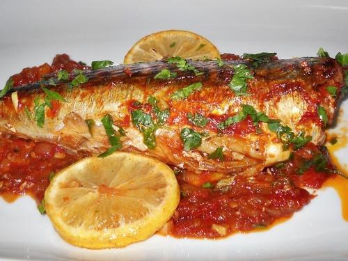 Idei de meniu pentru Buna Vestire, când este dezlegare la peşte