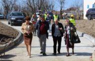 DSP Argeş, cu ochii pe noul spital din Mioveni