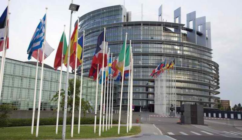 Noi pe cine trimitem să ne reprezinte în UE?