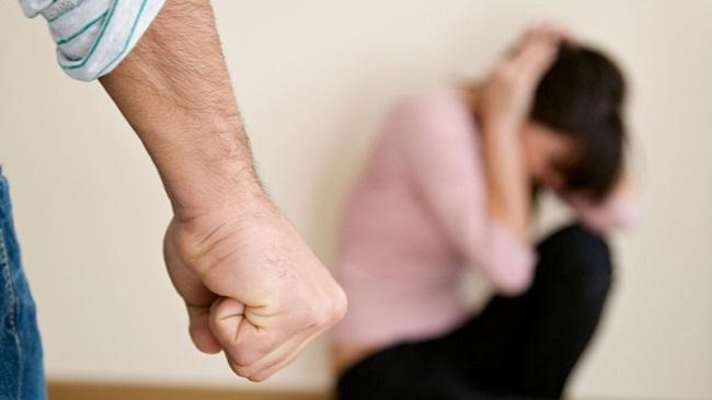 Locuinţe pentru victimele violenţei în familie