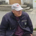 """PENSIONAR din Piteşti, CLIENT """"PLATINUM"""" la Vodafone. FĂRĂ SĂ ŞTIE!"""
