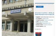 Se pregătesc ANGAJĂRI CU DEDICAŢIE la Spitalul de la Curtea de Argeș?