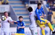 FC Argeş, de neoprit