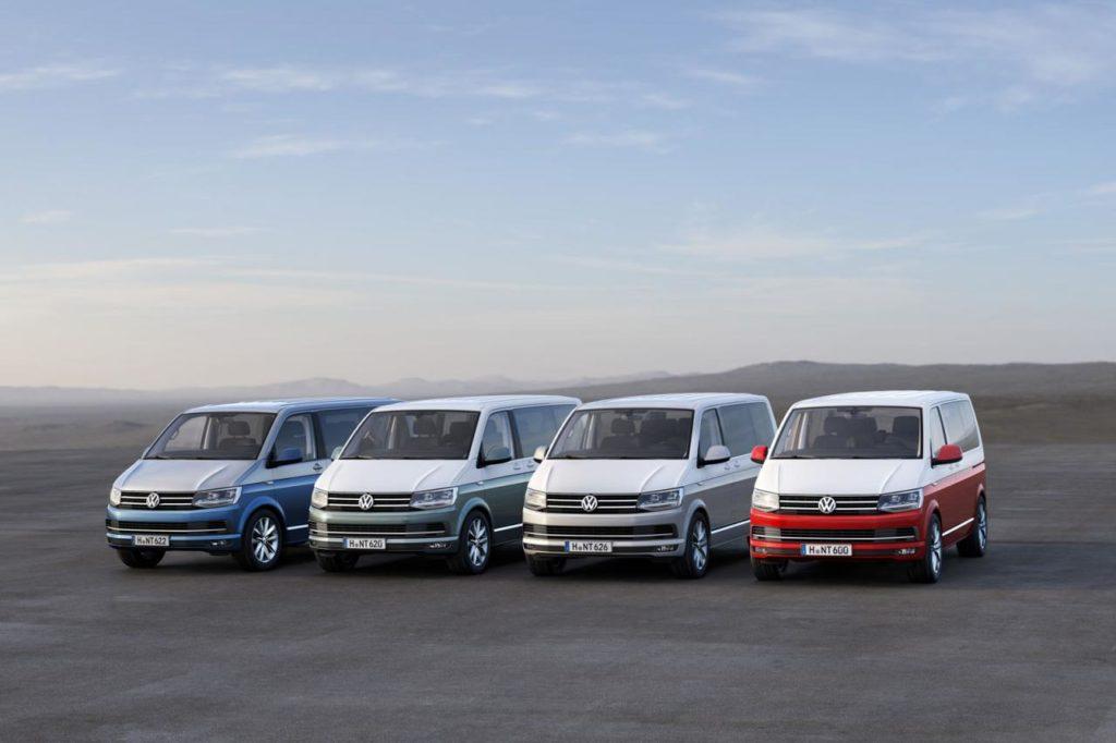 Importanta si avantajele serviciilor de inchirieri microbuze