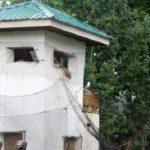 CAPORAL GĂSIT MORT la U.M. BĂBANA!