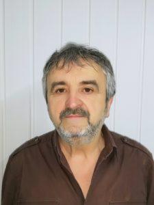 """""""Să ajutăm PSD să scape de povara guvernării!"""""""
