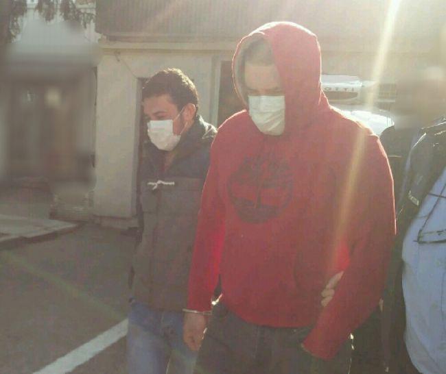 Fraţii Zăbavă vor zăbovi ceva vreme la închisoare