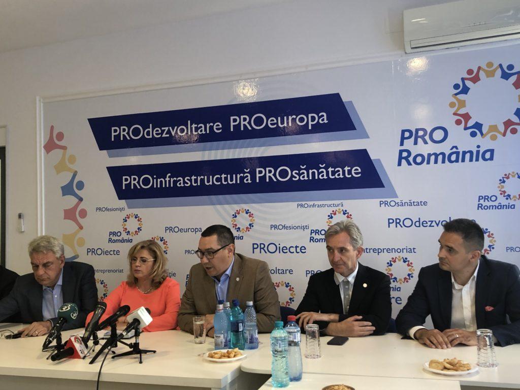 Corina Creţu şi autostrada Piteşti-Sibiu...