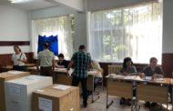 Peste 30.000 de voturi pe liste suplimentare în Argeş