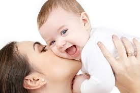 Nicio surpriză: natalitatea, tot în scădere