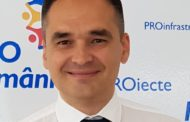 Bogdan Ivan: Le mulțumim din suflet argeșenilor pentru voturile pe care ni le-au oferit!