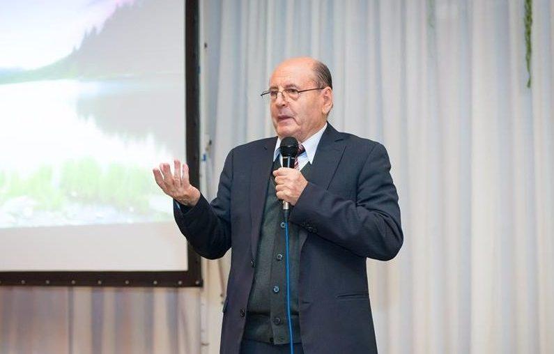 Constantin Dulcan