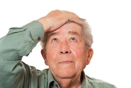 Este posibilă prevenția demenţelor?