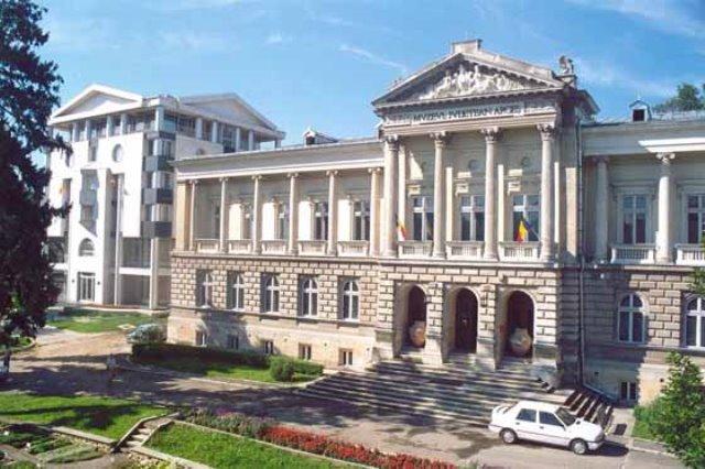 9 mai, zi cu triplă semnificaţie istorică, celebrată la Muzeul Judeţean