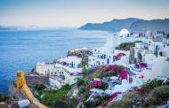 Top 3 destinații de vacanță pe care nu trebuie să le ratezi în 2019