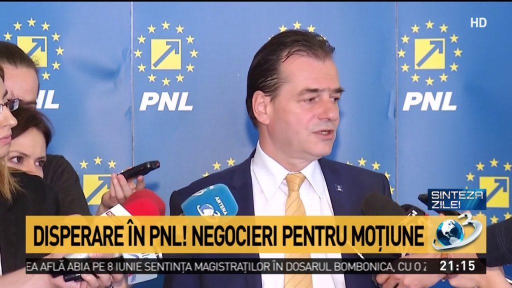 Orban şi Rareş Bogdan, CAMPIONI la RĂCNETE în DIRECT!