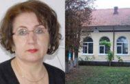 Sute de cadre spitaliceşti, obligate să returneze banii la Costeşti!