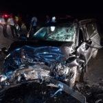 Ultima ora ! Accident rutier la Călinești