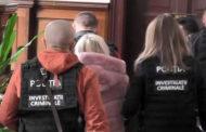 Piteşteni, soţ şi soţie, trimişi la închisoare. Făceau evaziune