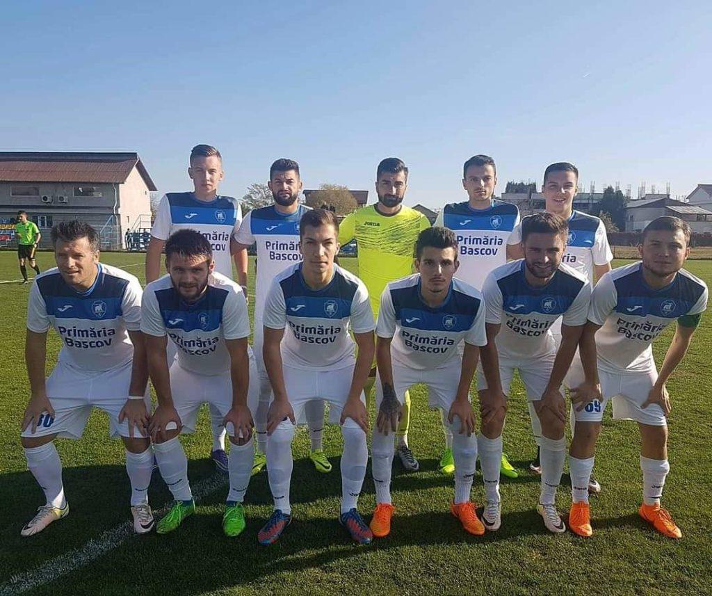 ULTIMA ORĂ - Fiul lui Mircea Stan a semnat cu FC Argeș