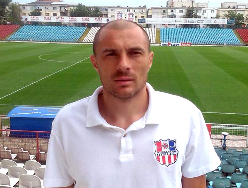 Primele transferuri la FC Argeş