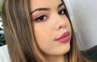 Maria Roşu, ELEVĂ de 10 din Piteşti, ţinteşte MEDICINA
