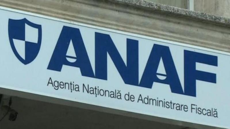 ANAF pregăteşte ceva: ridicarea popririlor în timp real!